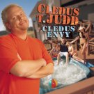 "$16 ""Cledus Envy"" by Cledus T. Judd Country Comedy CD + Free Bonus CD $3 Ships 2"