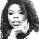 $17 Millie Jackson Very Best Hits CD + Free Bonus Mix R&B CD $3 Ships 2 CD's !!!