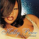 $17 Kelly Price Soul CD + FREE SOUL R&B HITS MIXED CD $3 Fast Ship !