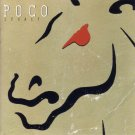 "$16 POCO ""Legacy"" Hits CD + FREE bonus Rock Mix CD + $3 Ships Fast First Class !"