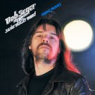 $16 Bob Seger Night Moves Hits CD + Free Bonus Classic Rock Mix CD $3 Ships 2 CD