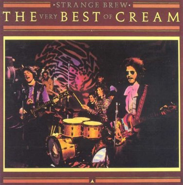 $17 Time Flies: The Best of Huey Lewis & the News All Hits CD + Free Bonus CD !
