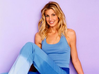 "$16 Faith Hill ""It Matters to Me"" Country Hits CD + Free Bonus Country Mix CD !"