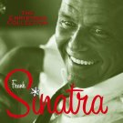 $16 Frank Sinatra Christmas Collection CD + Free Bonus Easy Listening Mix CD !!!