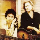 "$18 Daryl Hall & John Oates""Soul Hits"" CD + Free Bonus Pop Mix CD - $3 Ships 2"