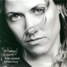 $16 Sheryl Crow Hits CD + Bonus Extra Rock Mix CD $3 Ship 2 CD's First Class !