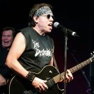 $17 George Thorogood  Haircut Hits CD + Free Bonus Rock Mix CD $3 Ships 2