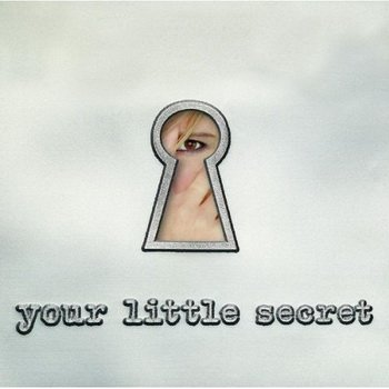 "$16 ""Your Little Secret"" by Melissa Etheridge Hits CD + Free Bonus Rock Mix CD !"