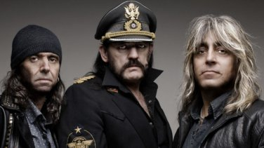 "$15 MOTORHEAD ""Today"" Hits CD + $3 Ships + FREE Mix Rock Metal Music CD !"