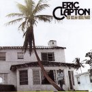 $17 Eric Clapton Ocean Blvd Hits CD + Free Bonus Rock CD + $3 Shipping U.S.A.