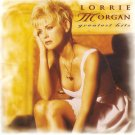 "$18 Lorrie Morgan ""Greatest Hits"" CD + Free Bonus Country Mix CD $3 Ships Two CD"