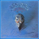 $16 Eagles Greatest Hits CD + Bonus Extra Rock Mix CD $3 Ship 2 CD's First Class
