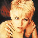 "$17 ""Watch Me"" Lorrie Morgan Hits CD + Free Bonus Country Mix CD +$3 Ships !"