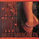 $16 Bruce Springsteen Human Touch Rock Hits - $3 Ships 2 CD's USA Pop E Street