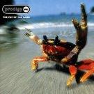 $17 Prodigy Fat of the Land Hits CD + Bonus Extra Rock Mix CD $3 Ship 2 CD's !