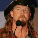 $15 Dreamin' Out Loud by Trace Adkins Hits CD $3 Ships + FREE BONUS COUNTRY MIX
