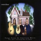 "$17 Everclear Songs""CD + FREE Rock Music Mix CD + $3 Cheap & Fast Shipping"