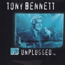 $18 MTV Tony Bennett Unplugged All Hits + Free Rock Mix CD + $3 First Class Ship