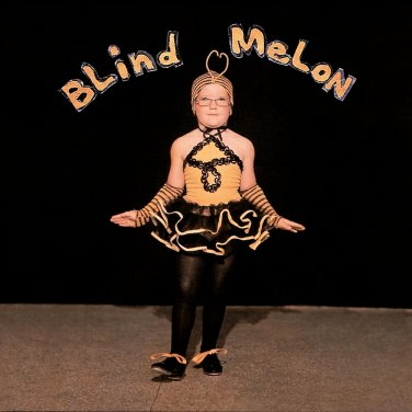 $16 Blind Melon Hits CD + FREE Mix Rock Metal Music CD $3 Cheap & Fast Shipping