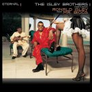 "$16 Isley Brothers ""Eternal"" Hits CD + Bonus Mix R&B Music CD $ 2 Ships U.S.A."