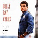 "$16 Billy Ray Cyrus ""Some Gave All"" Hits CD + FREE BONUS COUNTRY MIX CD $3 Ships"