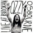 $18 Live at Budokan Ozzy Osbourne Live Hits CD + Free Bonus OZZY MIX CD $3 Ships