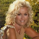 "$16 Lorrie Morgan ""Something in Red"" Hits CD + Bonus Free Country Mix CD"