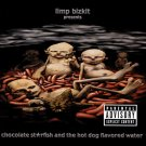"$17 Limp Bizkit ""Chocolate Starfish"" Hits CD $3 Ships + FREE Mix Rock Music CD !"