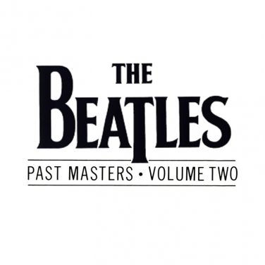 $18 BEATLES Past Masters, Vol. 2 HITS CD + Free BEATLES MIX CD $3 Ships 2 CD's
