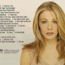 $17 LeAnn Rimes Greatest Hits CD + Free Bonus Country Mix CD $3 Ships 2 CD's !