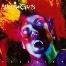 $17 Alice in Chains Face Lift Hit CD + FREE Rock Music Mix CD $3 Fast Shipping