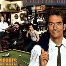 $15 Huey Lewis & the News Sports Hits CD + Free Bonus Rock Mix CD $3 Ships two !