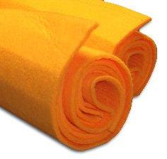 $30 AS Seen on T.V. Shammy Cloths - Reusable 20 x 30 - Car Wash Wax Clean