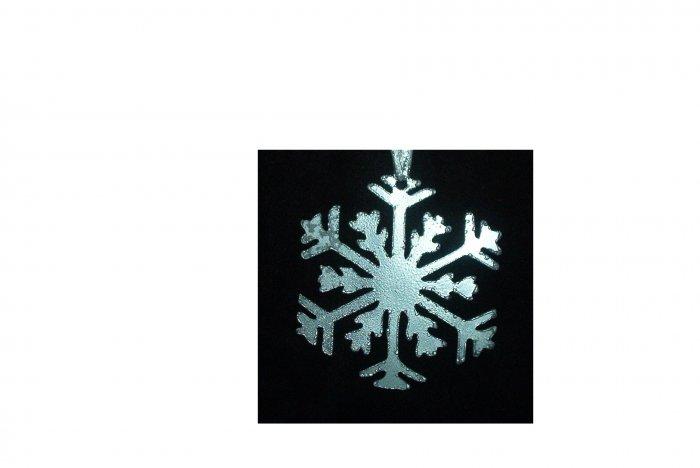 Snowflake A