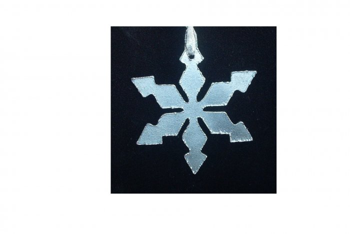 Snowflake G