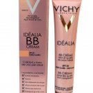 Vichy Idealia BB Cream Light 40 ml
