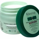 Kerastase  Resistance Masque Force Architecte 16.9 oz