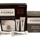 Filorga Wrinkle Program
