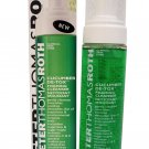 Peter Thomas Roth Cucumber De-Tox Foaming Cleanser 6.7 oz