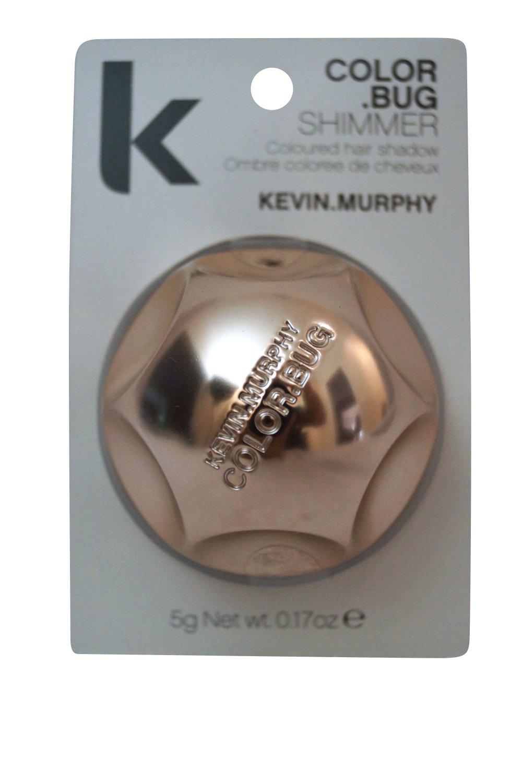 Kevin Murphy Color Bug Shimmer 0.17 oz