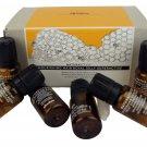 Davines NaturalTech Nourishing Jelly Superactive Scalp 6 vials each 0.27 oz