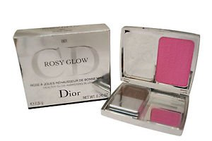 Dior Healthy Glow Awakening Blush #001 Petal, 0.26 Oz