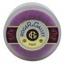 Roger & Gallet Ginger Soap in Travel Case 3.5 oz.