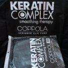 Keratin Complex Stylist Apron