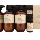 Theorie Argan Oil Ultimate Reform Discovery Edition Trial Set