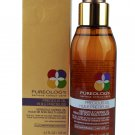 Pureology Precious Versatile Caring Oil 4.2 oz