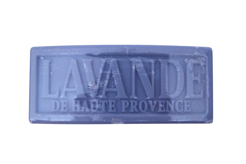 L'occitane Lavande de Haute Provence Soap 2.6 oz