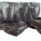 S T Dupont Passenger Homme Vial Set 2ml each Vial Bag of 24