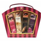 Glamour Eyes Purse