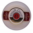 Roger & Gallet Perfumed Soap Travel Box Jean Marie-Farina 3.5 oz